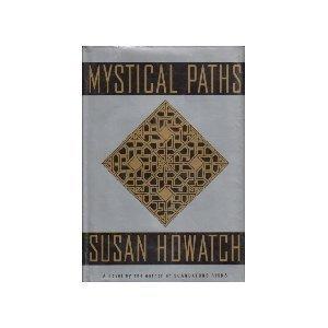 9780679412052: Mystical Paths