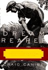 9780679412724: Dream Reaper: The Story of an Old-Fashioned Inventor in the High-Tech, High-Stakes World of Mo dern Agriculture (Sloan Technology Series)