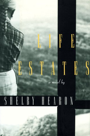 Life Estates: Hearon, Shelby