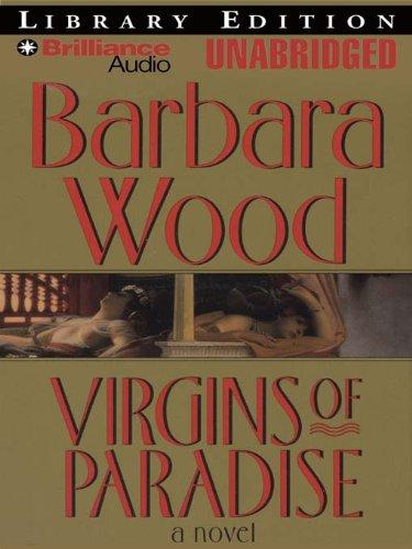 9780679415794: Virgins of Paradise