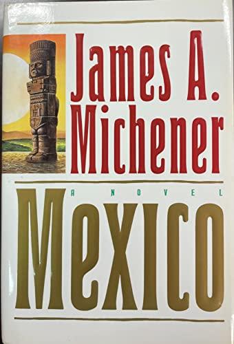 9780679416494: Mexico