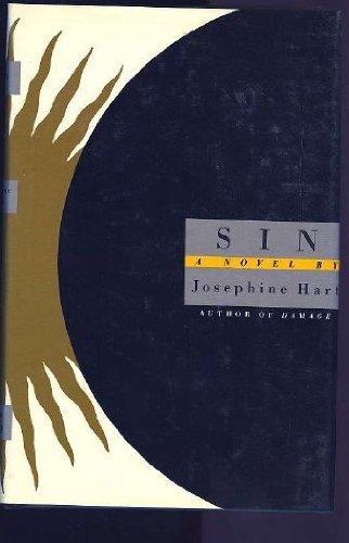 9780679416739: Sin