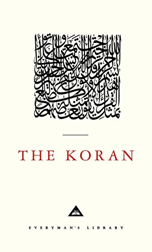 The Meaning of the Glorious Koran (Hardback): M Pickthall