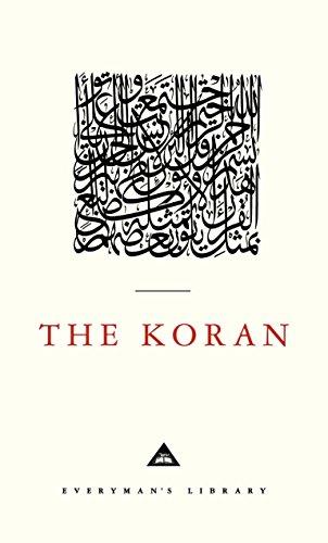 The Meaning of the Glorious Koran (Hardback): Marmaduke Pickthall, Pickthall