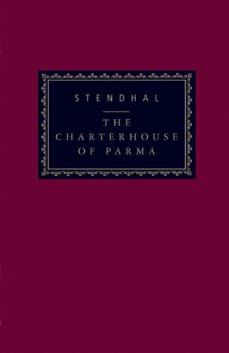 9780679417439: The Charterhouse of Parma