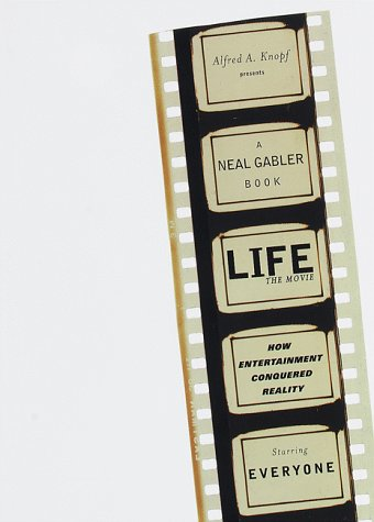 9780679417521: Life, the Movie