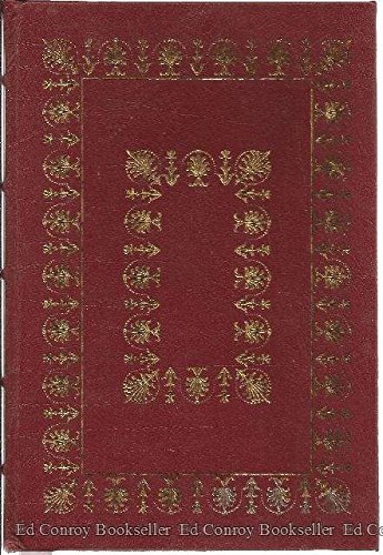 The First Dissident: The Book of Job in Today's Politics (SIGNED and Inscribed to Charlton ...