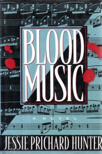 9780679418245: Blood Music