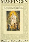 9780679418436: Marpingen: Apparitions of the Virgin Mary in Nineteenth-Century Germany