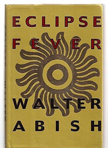 9780679418672: Eclipse Fever