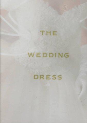 9780679418849: The Wedding Dress