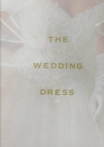 9780679418849: The Wedding Dress