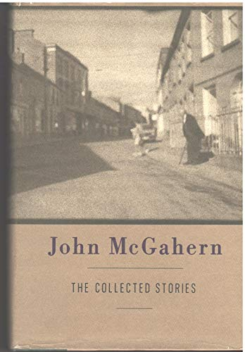 9780679419136: The Collected Stories