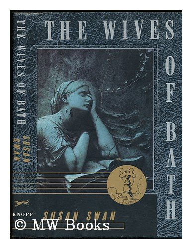 9780679419198: The Wives of Bath