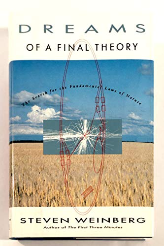 9780679419235: Dreams of A Final Theory