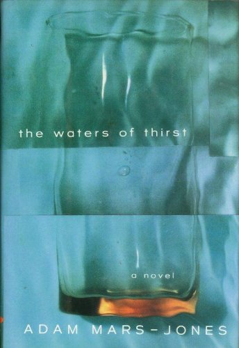 9780679419419: The Waters of Thirst