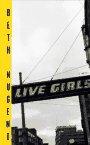 Live Girls: Nugent, Beth