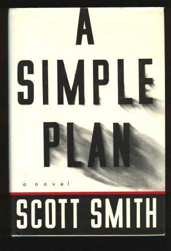 9780679419853: A Simple Plan