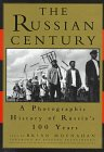 9780679420750: The Russian Century: Birth of a Nation 1894-1994