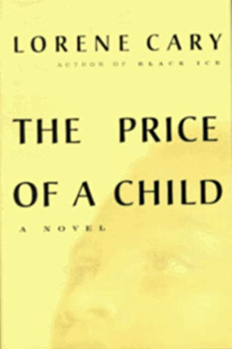 9780679421061: The Price of a Child