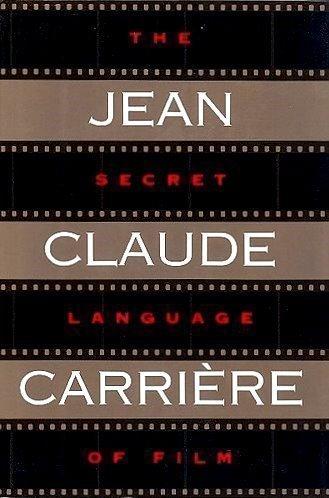 9780679421160: The Secret Language of Film