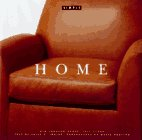 Home (Chic Simple): Julie V. Iovine,