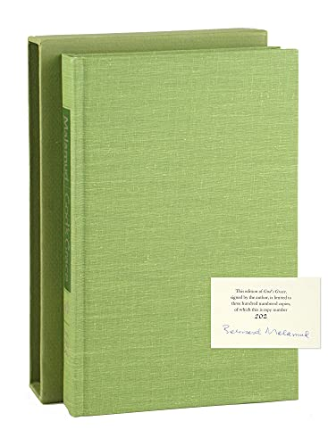 Collected Poems, 1953 -1993