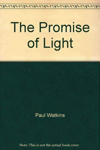 9780679422389: The Promise of Light