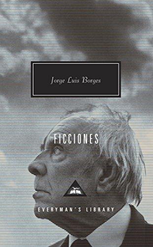 9780679422990: Ficciones (Everyman's Library Contemporary Classics Series)