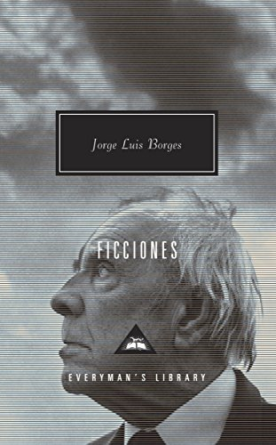 9780679422990: Ficciones (Everyman's Library Contemporary Classics Series)