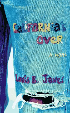 9780679423348: California's Over: A novel