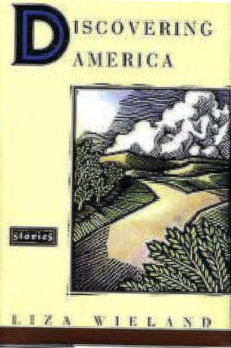 9780679424598: Discovering America: Stories