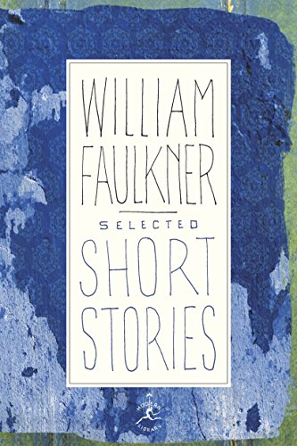 9780679424789: Selected Short Stories (Modern Library)