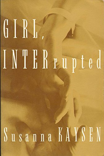 9780679425328: Girl Interrupted