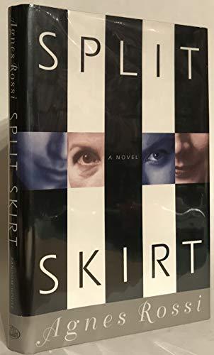 9780679425434: Split Skirt