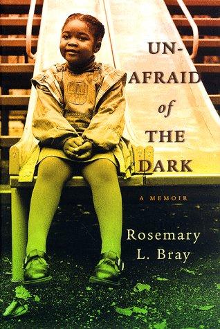 Rosemary Bray.-SIGNED and inscrib.: Rosemary Bray