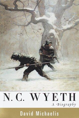 9780679426264: N. C. Wyeth: A Biography