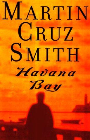 9780679426622: Havana Bay