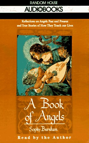 9780679428923: The Book of Angels