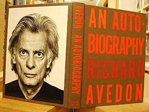 9780679429647: Autobiography (Limited Edition)