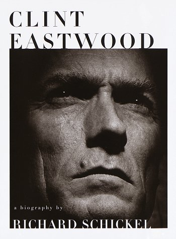9780679429746: Clint Eastwood: A Biography