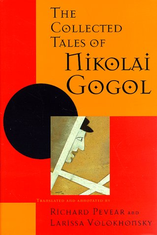 9780679430230: The Collected Tales of Nikolai Gogol