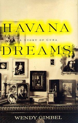 9780679430537: Havana Dreams: A Story of Cuba