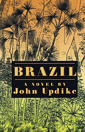 9780679430711: Brazil