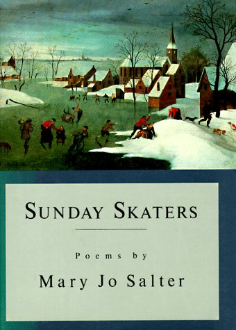 9780679431091: Sunday Skaters