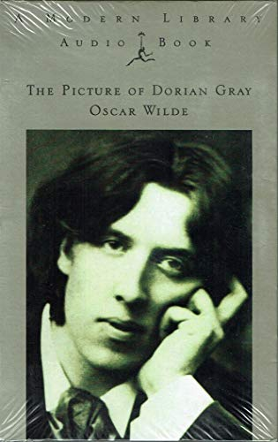 9780679432104: The Picture of Dorian Gray