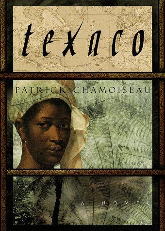 9780679432357: Texaco