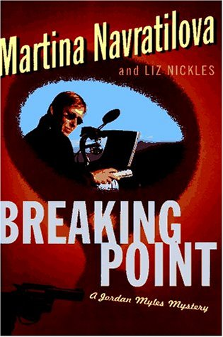 9780679433910: Breaking Point
