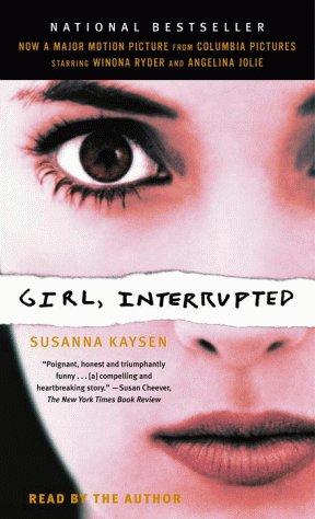 9780679434191: Girl, Interrupted