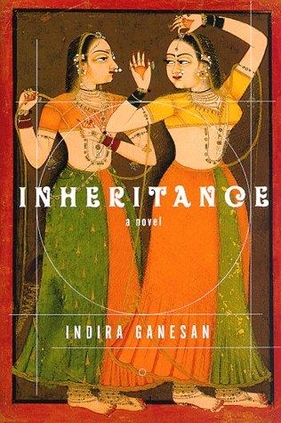 9780679434429: Inheritance